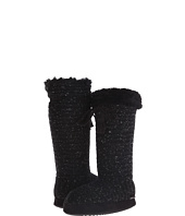 MUK LUKS - Tall Slipper Boot