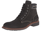 Cole Haan Bryce Lace Boot