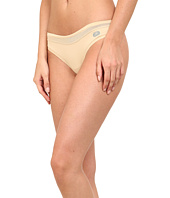 Terramar - Microcool™ Thong W8822 1-Pair Pack