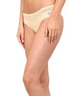 Terramar - Microcool™ Bikini W8818 1-Pair Pack