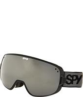 Spy Optic - Bravo
