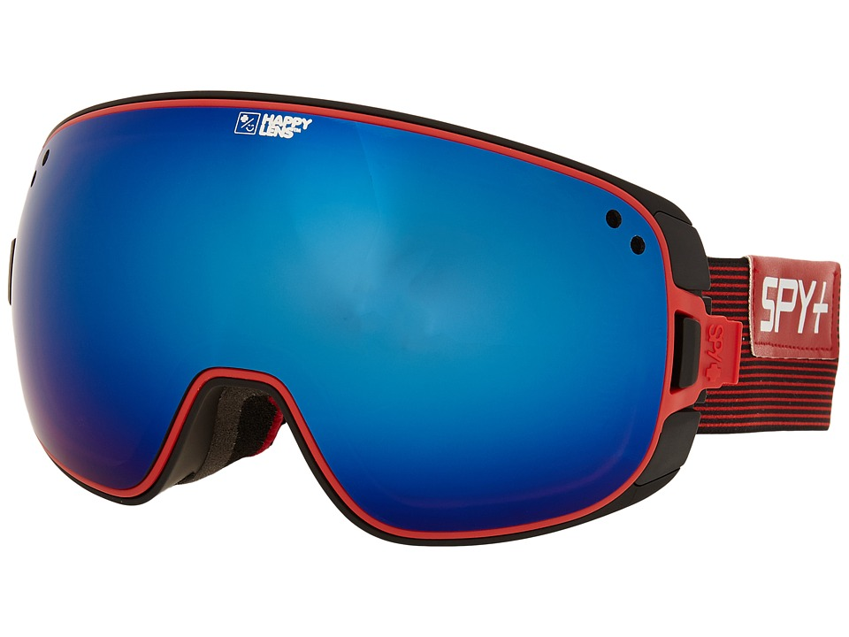 Women S Goggles Over 200