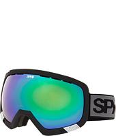 Spy Optic - Platoon