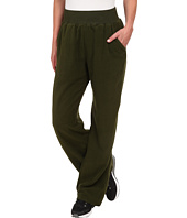 Fila - Comfy Pants