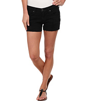 Lucky Brand - Cut Off Shorts in Lucky Black