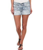 Lucky Brand - Cut Off Shorts in Denham