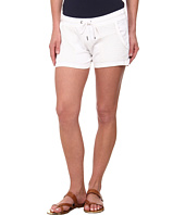 Lucky Brand - Mesh Mixed Shorts
