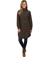 ExOfficio - Ometti™ Trench