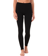 Terramar - 3.0 Seamless Footless Leggings W8902