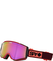 Spy Optic - Ace