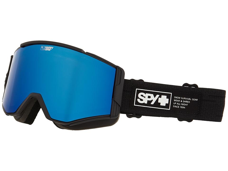 Women S Goggles Spy Optic