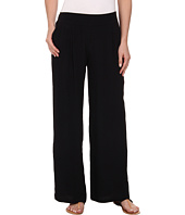 Lucky Brand - Wide Leg Pants