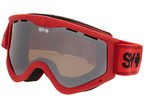 Spy Optic Targa 3
