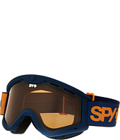 Spy Optic - Targa 3