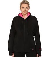 Fila - Comfy Jacket