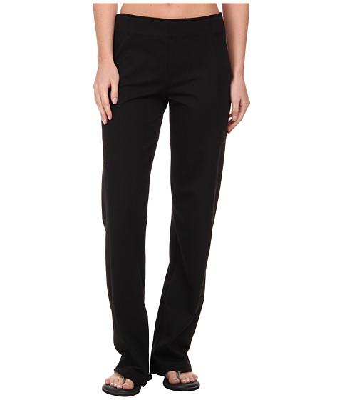 Stonewear Designs Rockin Pants - Black