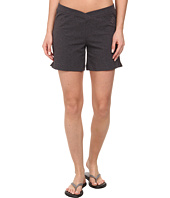 Stonewear Designs - Stonewear Shorts