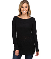 ExOfficio - Irresistible Caffe™ Tunic Top