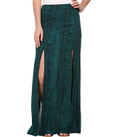 Billabong - Never Look Back Maxi Skirt