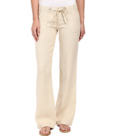 Sanctuary - Beach Comber Pants