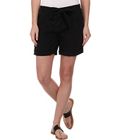 Sanctuary - Sash Shorts