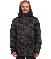 Burton - Breach Jacket 15