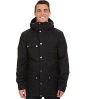 Burton - TWC Headliner Jacket