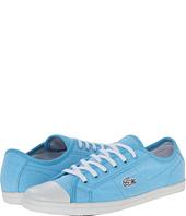 Lacoste - Ziane Sneaker ENS
