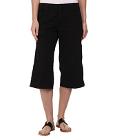 Sanctuary - Surplus Culotte Pants