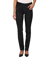 Jag Jeans - Peri Pull-On Straight Comfort Denim in Late Night