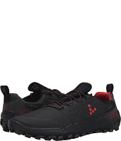 Vivobarefoot - Trail Freak II WP