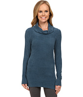 ExOfficio - Irresistible Dolce™ Cowl Neck Sweater
