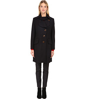 Vivienne Westwood Red Label - Classic Melton Love Coat