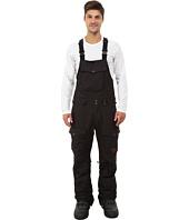 Burton - Buckshot Bib Pants