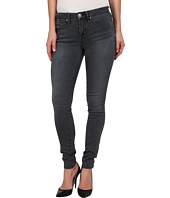 Jag Jeans - Jackie Mid Rise Skinny Capital Denim in Britain Blue