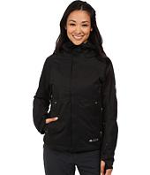 686 - GLCR Aura Jacket