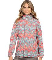 686 - Authentic Paradise Insulated Jacket