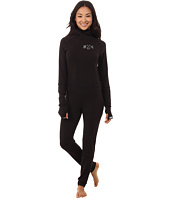 686 - Airhole Thermal One Piece