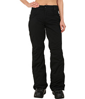 686 - Authentic Patron Insulated Pants