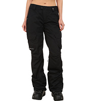 686 - GLCR Geode Thermograph Pants