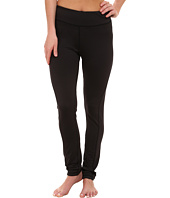 686 - Bliss Tech 1st Layer Leggings
