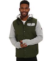 686 - Parklan Bedwin Insulated Jacket