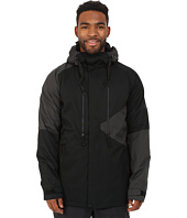 686 - Authentic Arcade Insulated Jacket