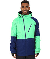 686 - GLCR Hydra Thermograph Jacket