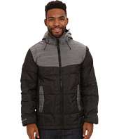 686 - GLCR Avenue Down Jacket