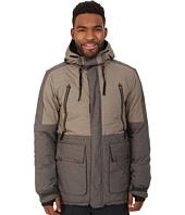 686 - Parklan Myth Infiloft Jacket
