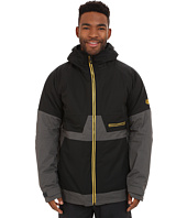 686 - Authentic Smarty Network Jacket