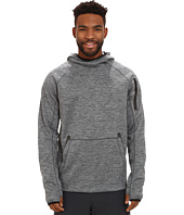686 - GLCR Explrtion Tech Fleece Pullover