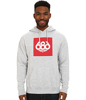 686 - Knockout Pullover Hoodie