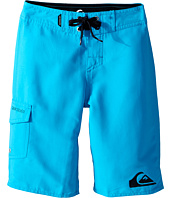 Quiksilver Kids - Everyday Boardshorts (Big Kids)